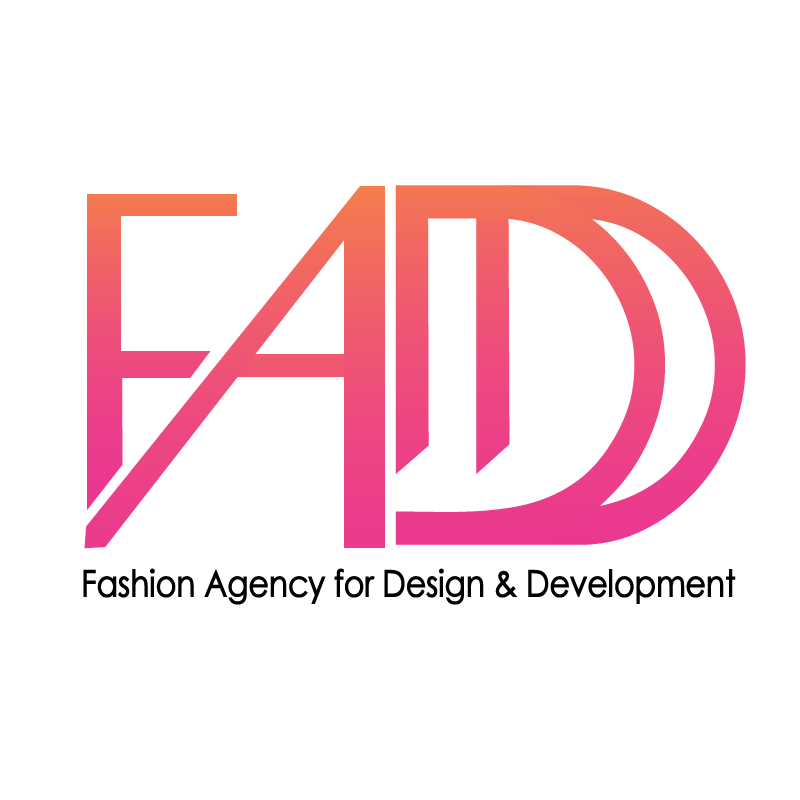 Fashion Agency for Design & Development